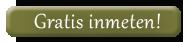 gratis-inmeten-shutters-droomshutters