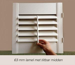 shutters-midden-tiltbar-63mm-droomshutters