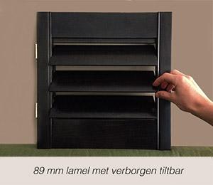 shutters-verborgen-tiltbar-89mm-droomshutters