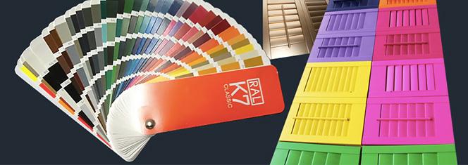kleuren-shutters-ral-droomshutters