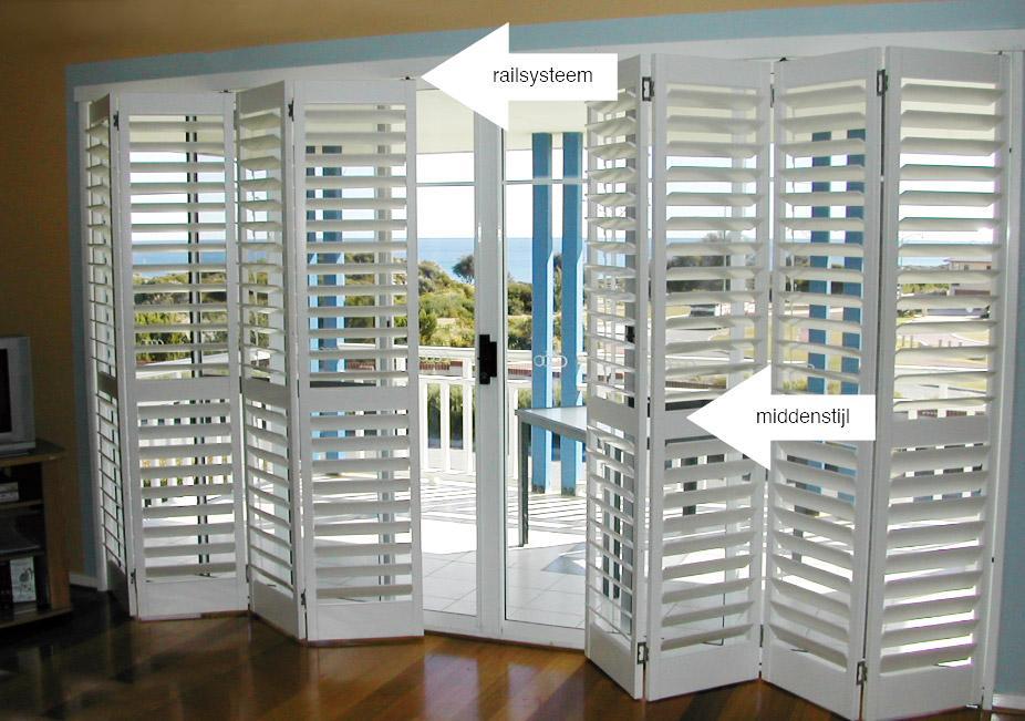 shutters-rail-droomshutters