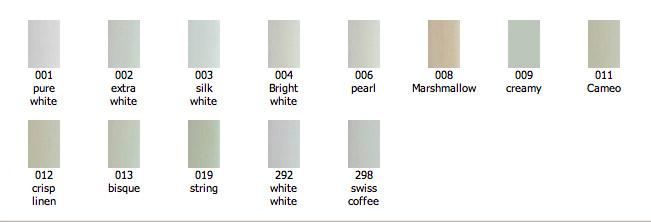witte-tinten-shutters-droomshutters